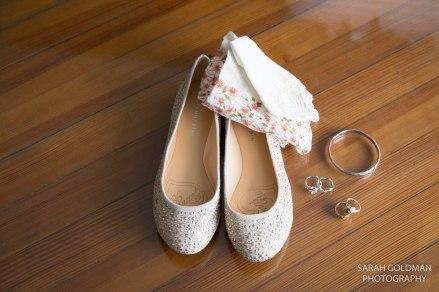 wedding details in rockhill sc