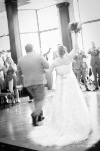 JulieBrian-Wedding-SGphotography (102)