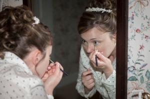 JulieBrian-wedding-SGphotography (181)