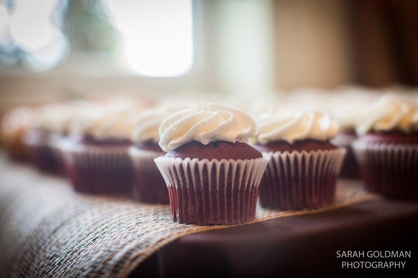 cupcake photos