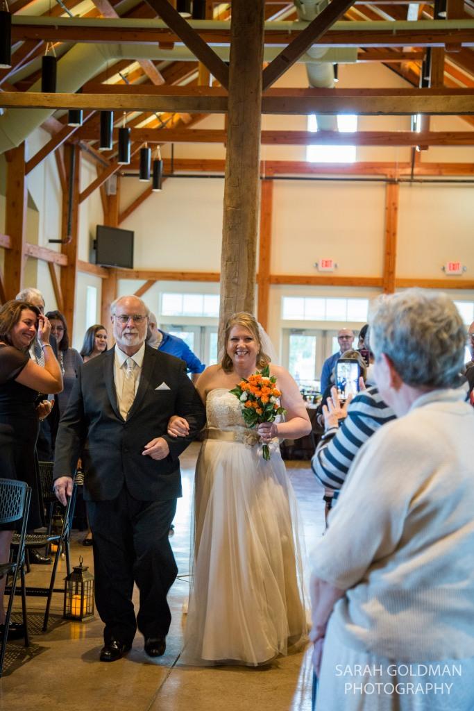 amelita mirolo barn wedding photos