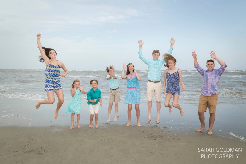 Charleston-beach-photographer (119)
