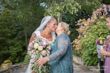 Charleston-SC-wedding-photographer (277)