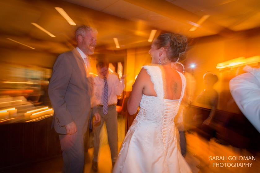 Charleston-SC-wedding-photographer (573)
