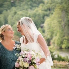 Charleston-SC-wedding-photographer (85)
