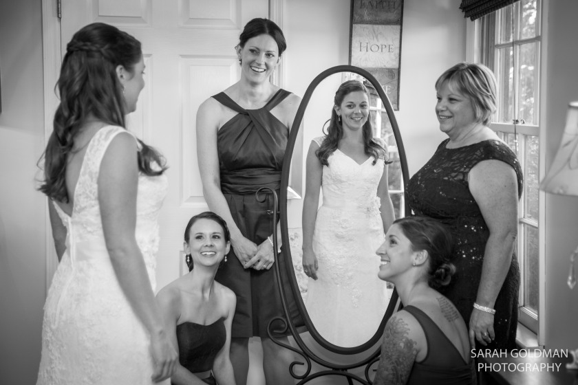 wedding photography charleston