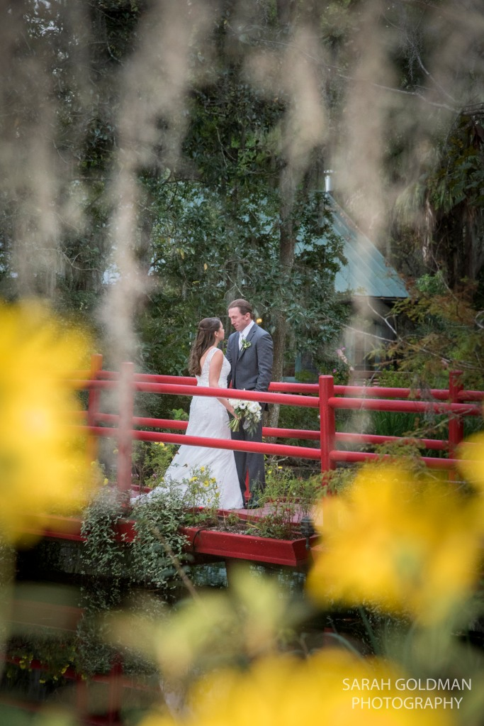 magnolia plantation photos wedding