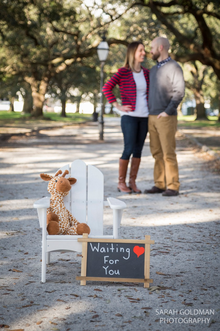 couple in charleston sc hoping to adopt