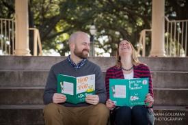 dr seuss books for adoption photos