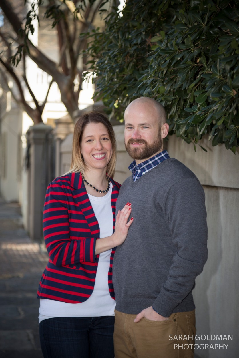 parents looking to adopt in charleston sc