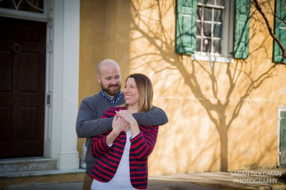 parents hoping to adopt a baby in charleston sc