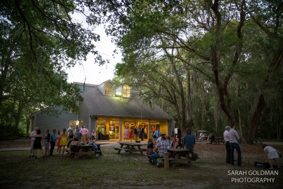 Charleston-SC-photographers (544)