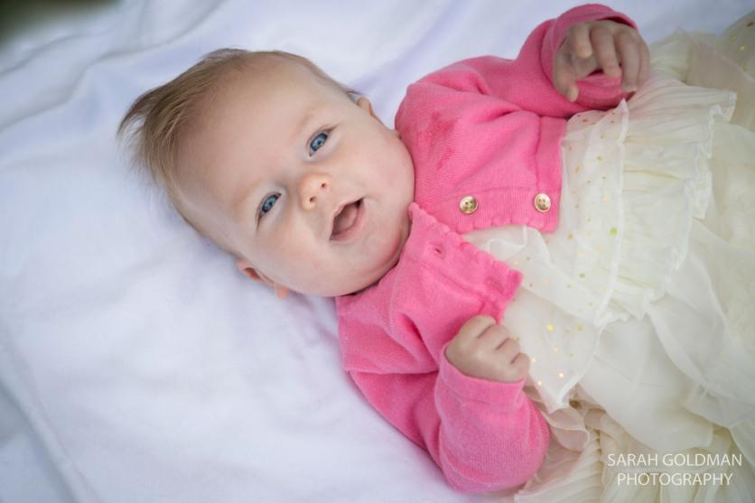 baby photos in charleston sc