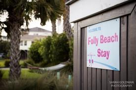 beach house photos at folly beach