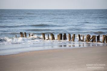 summer place folly beach