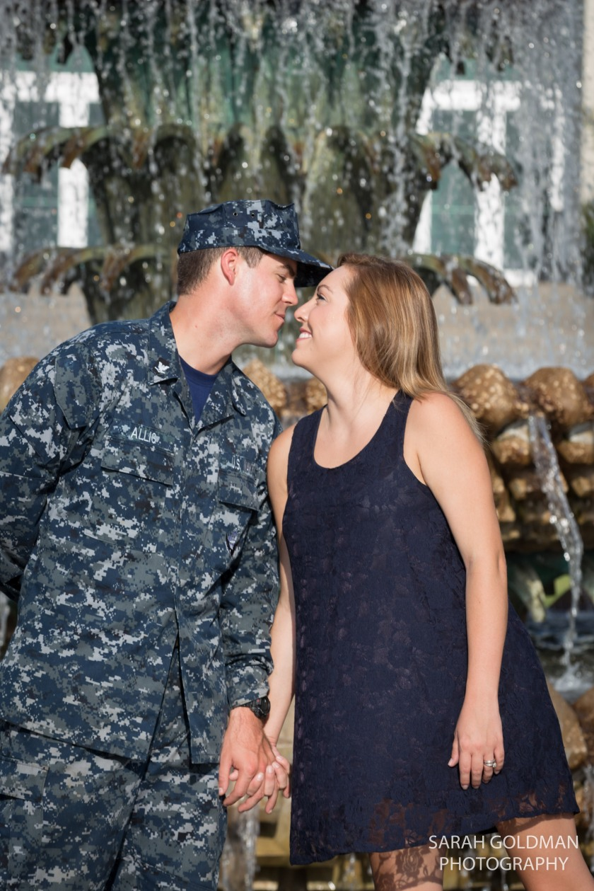 military-themed-engagement-photos (52)