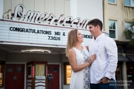 Notebook-themed-engagement-Charleston (8)