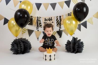 baby-cake-smash-charleston (21)