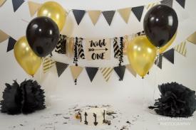 baby-cake-smash-charleston (52)