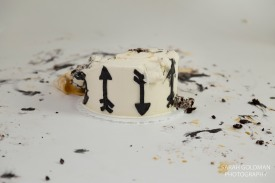 baby-cake-smash-charleston (53)