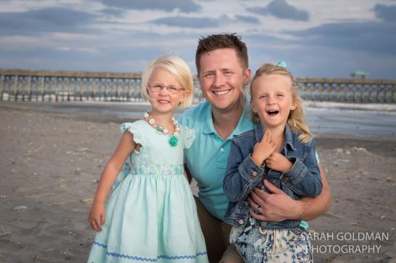 folly-beach-family-photos-30