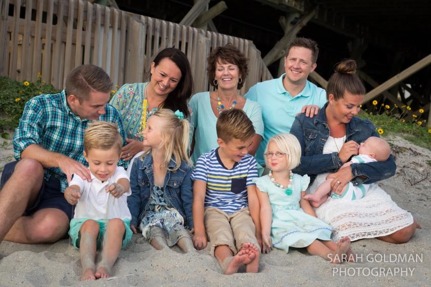 folly-beach-family-photos-90