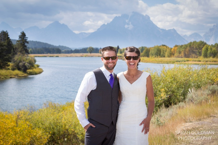 jackson-hole-wedding-107