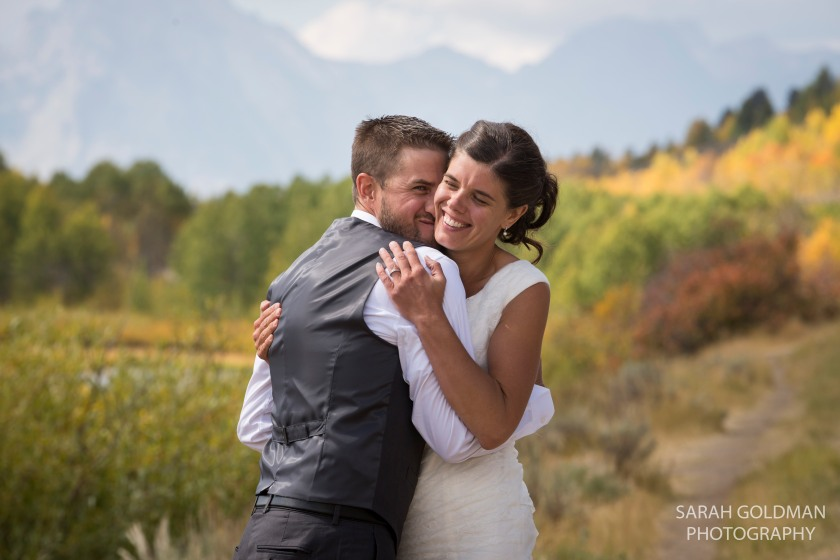 jackson-hole-wedding-119