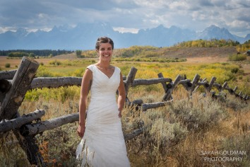 jackson-hole-wedding-177