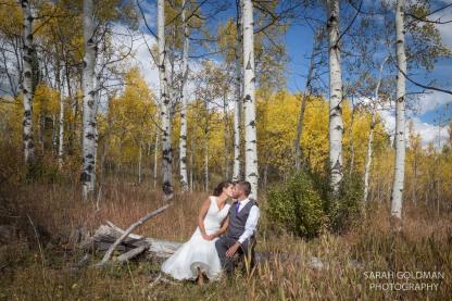 jackson-hole-wedding-193