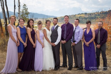 jackson-hole-wedding-209