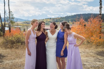 jackson-hole-wedding-237