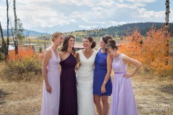 jackson-hole-wedding-237