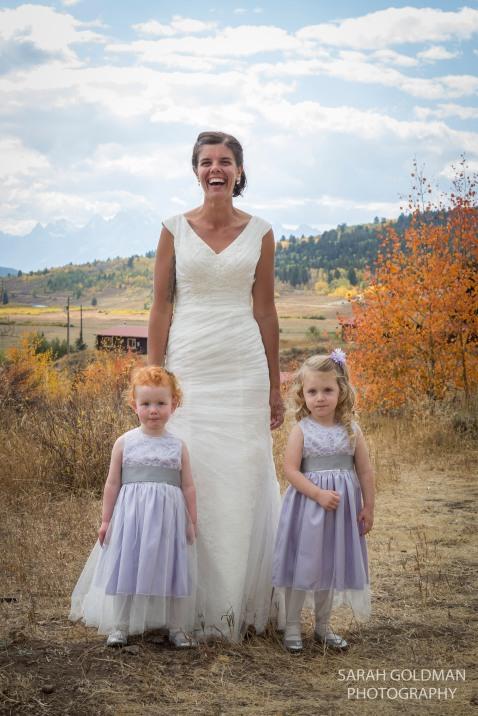 jackson-hole-wedding-246