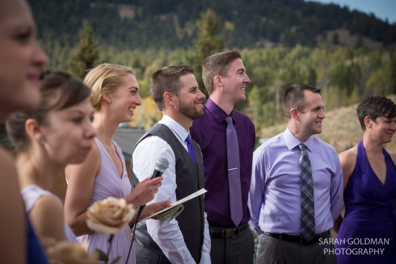 jackson-hole-wedding-326