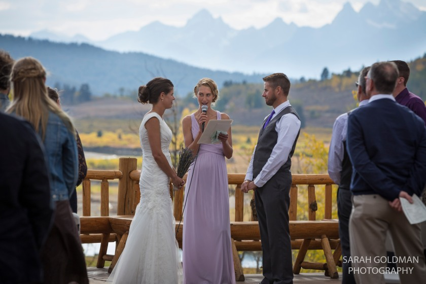 jackson-hole-wedding-339