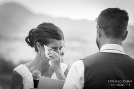 jackson-hole-wedding-358