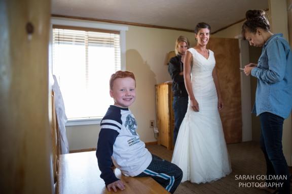 jackson-hole-wedding-44