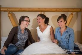 jackson-hole-wedding-47