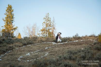 jackson-hole-wedding-523