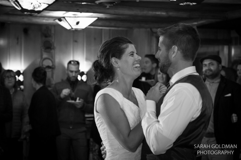 jackson-hole-wedding-544