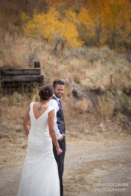 jackson-hole-wedding-73