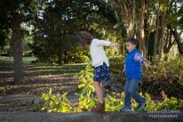 hampton park family photos
