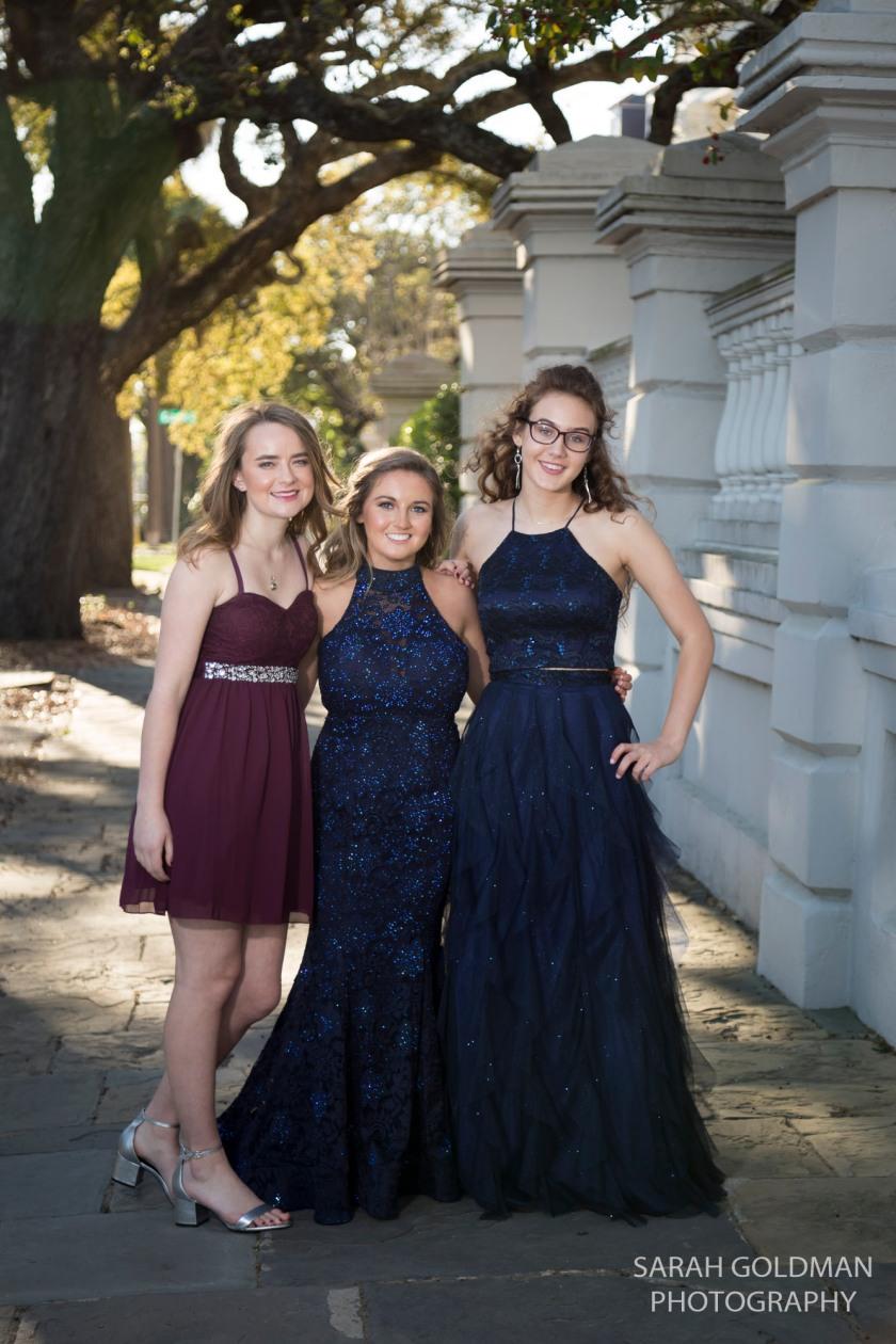 junior prom photos jichs