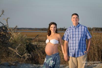 maternity-photos-at-the-beach (10)