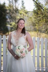 bridal-photography-Columbia-SC (100)