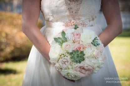 bridal-photography-Columbia-SC (111)