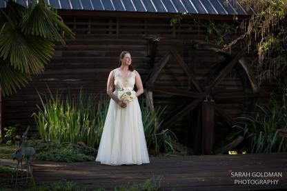 bridal-photography-Columbia-SC (27)