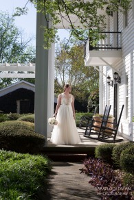 bridal-photography-Columbia-SC (59)