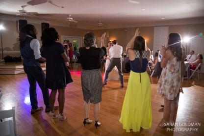 lexington sc wedding photography – sarah goldman photography